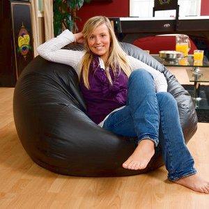 мебель для прихожей маленькой