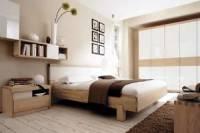 Дизайн квартиры с чего начать